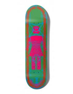 """Girl Vibration OG Bennett 8.25"""" - Plateau de skateboard"""