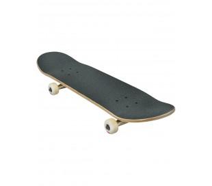"""Skateboard Globe Goodstock 7.75"""" Red"""