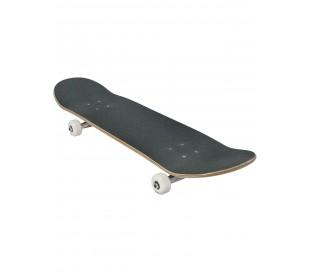 "Skateboard Globe G3 Bar Red 8.25"" - Complete Skateboard"