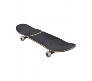 "Globe G2 Tarka 8.375"" Plaza - Complete Skateboard"