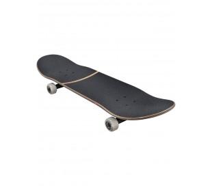 "Globe G2 Parallel 8.25"" - Skateboard Complet"