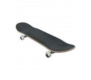 """Globe G1 Lineform 7.75"""" Black- Skateboard Complet"""