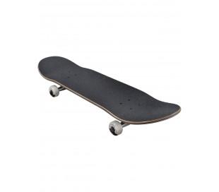 """Globe G1 Lineform 8.0"""" - Skateboard Complet"""