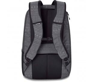 Dakine NETWORK 26L Squall Backpack