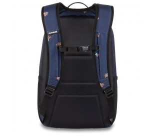 Backpack Dakine Campus M 25L Abstract Palm