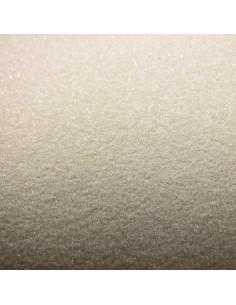 Grip Longboard Vicious Transparent (Gros grain) au mètre