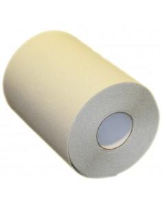Grip Longboard Vicious Transparent (Gros grain) / 10 cm