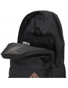 Sac à dos Dakine 365 Pack 21L Noir