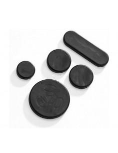 Set complet de pucks Triple Eight pour Gants de slide