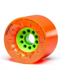 Orangatang Caguama 85 mm - Longboard Wheels