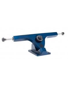 Truck Caliber II - 184 mm - 50° - Bleu Midnight