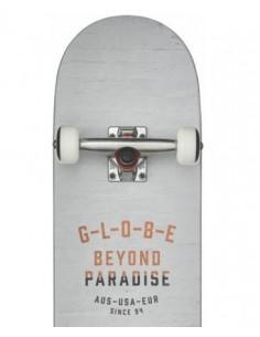 """Skateboard Globe G1 Melbourne 8.125"""""""