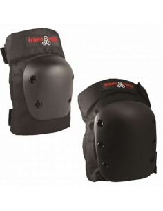 Protection Street 2 Pack Triple 8