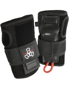 Protec Poignets Triple 8 RD WristSaver