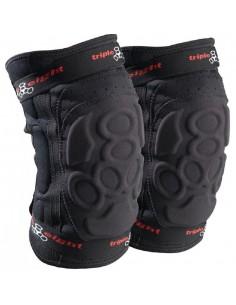 Protec Knee Triple 8 Exoskin