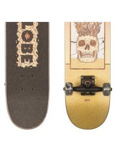 "Skateboard Globe Celestial Growth Mini 7.0"""