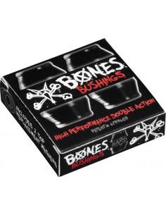 Bushings Bones 96a Hard