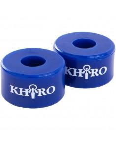 Bushings Khiro - Standard Barrel