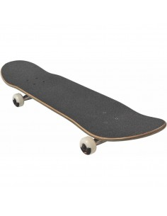 "Globe G1 Insignia 7.75"" - Complete Skateboard"