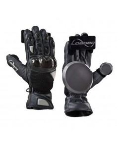 Gants de slide Loaded Race Gloves