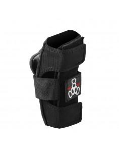 Wrist Protection Triple 8 WristSaver