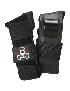 DC Shoes Legacy 98 Slim White Blue - Chaussures de skateboard