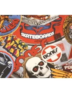"""Grip Powell Peralta Anderson 9x33"""""""