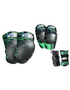 Pack de protection Pro MBS