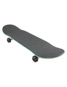 "Skateboard Globe G1 Ablaze 7.75"""