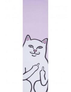Grip RipNDip Lord Nermal Pink- Skateboard Grip