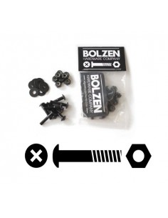 "Hardware 1"" - 25 mm - Pan Head - Bolzen"
