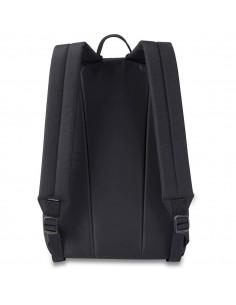 Dakine 365 Pack 25L Black