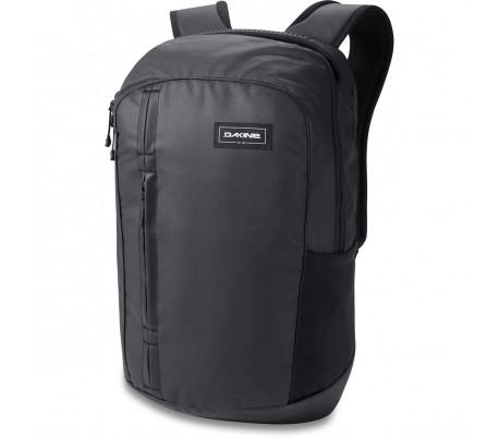 Dakine Explorer 26L. Seaford Backpack