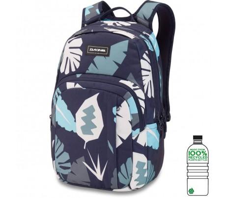 Backpack Dakine Campus M 25L Hoxton