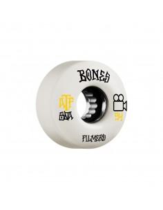 Wheels Bones ATF Filmers 52mm 80a