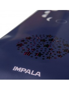 "Impala Celestial 8.25"" - Skateboard Deck"