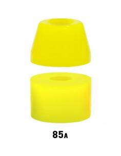 Bushings Venom HPF Standard - Glow in the Dark - 95a