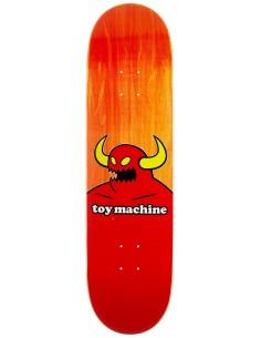"""Girl 93 TIL WR40D3 Kennedy 8.5"""" - Skateboard Deck"""