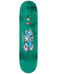 "Darkroom Beowulf Multi 8.25"" - Skateboard Deck"