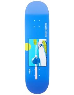"""Enjoi Skart R7 Nestor Judkins 8.0"""" - Plateau de skateboard"""