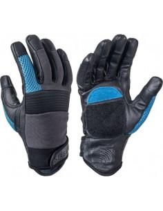 Slide Gloves Landyachtz Plaid