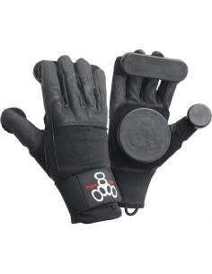 Slide Gloves Triple Eight Downhill