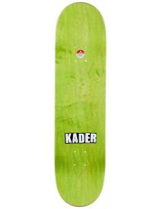 """Baker Frenz TP 8.125"""" - Skateboard Deck"""