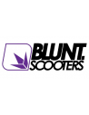 Blunt Scooters - Trottinettes freestyle